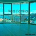 Przno'da yeni kompleks, Montenegro da satılık emlak, Becici da satılık ev, Becici da satılık emlak