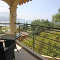 Becici'de iki odalı bir daire, becici satılık daire, Karadağ da ev fiyatları, Karadağ da ev almak