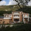 Kostanica'da Daireler, Baosici dan ev almak, Herceg Novi da satılık ev, Herceg Novi da satılık emlak