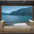 Tivat'ta Tek odalı apartman dairesi, becici satılık daire, Karadağ da ev fiyatları, Karadağ da ev almak