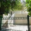 Boka koyunda deniz manzaralı ev, Kotor-Bay satılık müstakil ev, Kotor-Bay satılık villa