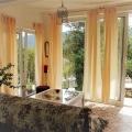 Igalo bahçeli büyük bir şekilde döşenmiş ev, Baosici satılık müstakil ev, Baosici satılık müstakil ev, Herceg Novi satılık villa