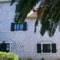 İlk satırda Dobrota'da villa, Karadağ Villa Fiyatları Karadağ da satılık ev, Montenegro da satılık ev, Karadağ satılık villa