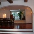 İlk satırda Dobrota'da villa, Dobrota satılık müstakil ev, Dobrota satılık müstakil ev, Kotor-Bay satılık villa