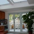 İlk satırda Dobrota'da villa, Kotor-Bay satılık müstakil ev, Kotor-Bay satılık müstakil ev