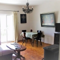 Big furnished house with a garden in Igalo, Montenegro real estate, property in Montenegro, Herceg Novi house sale