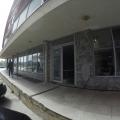 Commercial space in Podgorica, property in Montenegro, hotel for Sale in Montenegro