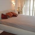 Kotor ve Perast Eski Kenti yakınlarındaki Ljuta'da deniz manzaralı lüks iki yatak odalı daire., Montenegro da satılık emlak, Dobrota da satılık ev, Dobrota da satılık emlak