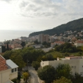 Two panoramic apartments in Petrovac with area of 40m2 and 58m2, Montenegro real estate, property in Montenegro, flats in Region Budva, apartments in Region Budva