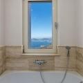 Blizikuce'de Mükemmel Panoramik Deniz Manzaralı Villa, Karadağ satılık ev, Karadağ satılık müstakil ev, Karadağ Ev Fiyatları