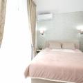 Budva'da Panoramik Deniz Manzaralı Ev, Karadağ Villa Fiyatları Karadağ da satılık ev, Montenegro da satılık ev, Karadağ satılık villa