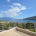 Boko Kotorska Koyu'nda denize yakın geniş villa, Herceg Novi satılık müstakil ev, Herceg Novi satılık müstakil ev
