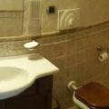 Budva'da lüks villa, Region Budva satılık müstakil ev, Region Budva satılık villa
