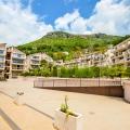 Przno'da Konut Kompleksi, Montenegro da satılık emlak, Becici da satılık ev, Becici da satılık emlak