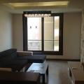 Budva'da daireler, yeni konut kompleksi, Karadağ da satılık ev, Montenegro da satılık ev, Karadağ da satılık emlak