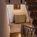 Kotor Körfezi'nde Villa, Kotor-Bay satılık müstakil ev, Kotor-Bay satılık villa