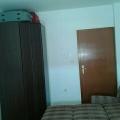 Bar'da Apartman Dairesi, becici satılık daire, Karadağ da ev fiyatları, Karadağ da ev almak