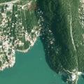 Kentsel Arsa satılık Denize Yakın, Bar, Karadağ, Karadağ da satılık arsa, Karadağ da satılık imar arsası