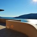 Yeni konut kompleksinde lüks stüdyo daire, Herceg Novi da satılık evler, Herceg Novi satılık daire, Herceg Novi satılık daireler