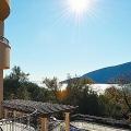 Yeni konut kompleksinde lüks stüdyo daire, Herceg Novi da ev fiyatları, Herceg Novi satılık ev fiyatları, Herceg Novi ev almak