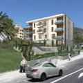 New extra quality apartments in Tivat, Montenegro real estate, property in Montenegro, flats in Region Tivat, apartments in Region Tivat