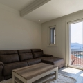 Sea view apartment for sale in Lustica, Montenegro, hotel residence for sale in Lustica Peninsula, hotel room for sale in europe, hotel room in Europe
