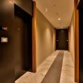 Budva'da ilk stüdyo, Becici da ev fiyatları, Becici satılık ev fiyatları, Becici da ev almak