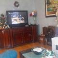 Three Bedroom Apartment in the Center of Tivat, apartment for sale in Region Tivat, sale apartment in Bigova, buy home in Montenegro