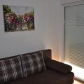 Becici'de İki Yatak Odalı Daire 2+1, Region Budva da satılık evler, Region Budva satılık daire, Region Budva satılık daireler