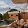 Kavac'da Tripleks Villa, Bigova satılık müstakil ev, Bigova satılık müstakil ev, Region Tivat satılık villa