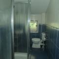 Sv.Stasije'de tek yatak odalı daire, Dobrota da ev fiyatları, Dobrota satılık ev fiyatları, Dobrota da ev almak