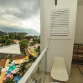 Budva'da iki Apartman Dairesi, Becici dan ev almak, Region Budva da satılık ev, Region Budva da satılık emlak