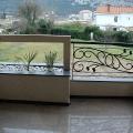 Herceg Novi'de Apartman Dairesi, becici satılık daire, Karadağ da ev fiyatları, Karadağ da ev almak