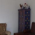 Budva'da iki katlı daire, Becici da satılık evler, Becici satılık daire, Becici satılık daireler