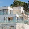 Vila u Krašićima, Karadağ Villa Fiyatları Karadağ da satılık ev, Montenegro da satılık ev, Karadağ satılık villa