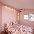 Budva'da Hazır İş İmkanı, Montenegro da satılık emlak, Becici da satılık ev, Becici da satılık emlak
