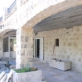 Lovely Stone House in Rijeka Rezevici, buy home in Montenegro, buy villa in Region Budva, villa near the sea Becici