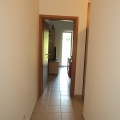 Sv.Stasije'de tek yatak odalı daire, Dobrota dan ev almak, Kotor-Bay da satılık ev, Kotor-Bay da satılık emlak