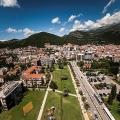 Budva'da iki Apartman Dairesi, Region Budva da satılık evler, Region Budva satılık daire, Region Budva satılık daireler