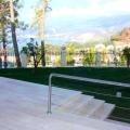 Sv.Stefan güzel villa, Karadağ da satılık havuzlu villa, Karadağ da satılık deniz manzaralı villa, Becici satılık müstakil ev