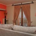 Budva Merkezde Satılık Butik Hotel, montenegro da satılık otel, montenegro da satılık işyeri, montenegro da satılık işyerleri