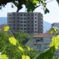 Becici'de Yeni Daire, Region Budva da satılık evler, Region Budva satılık daire, Region Budva satılık daireler