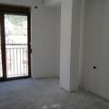 Yeni konut kompleksinde iki odalı bir daire, Montenegro da satılık emlak, Becici da satılık ev, Becici da satılık emlak