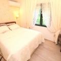 Budva'da Panoramik Deniz Manzaralı Ev, Becici satılık müstakil ev, Becici satılık müstakil ev, Region Budva satılık villa