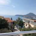 Deniz manzaralı Ratac iki katlı ev., Region Bar and Ulcinj satılık müstakil ev, Region Bar and Ulcinj satılık villa