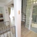 Budva'da Panoramik Deniz Manzaralı Ev, Region Budva satılık müstakil ev, Region Budva satılık müstakil ev