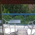 Becici bölgesinde mini otel, Karadağ da satılık işyeri, Karadağ da satılık işyerleri, Budva da Satılık Hotel