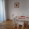 Two bedroom apartment in Budva, investment with a guaranteed rental income, serviced apartments for sale