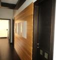 Budva'da üç yatak odalı daire, Becici da ev fiyatları, Becici satılık ev fiyatları, Becici da ev almak