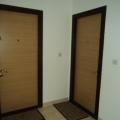 Sv.Stasije'de tek yatak odalı daire, Kotor-Bay da satılık evler, Kotor-Bay satılık daire, Kotor-Bay satılık daireler